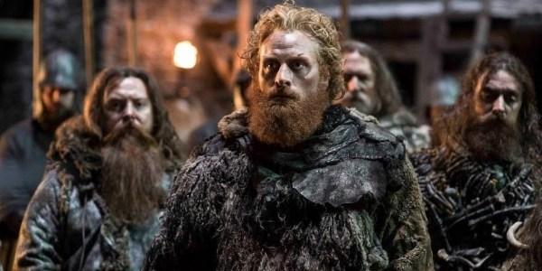 """Ator de """"Game of Thrones"""" viverá vilão em """"Velozes e Furiosos 8"""""""