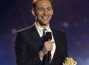 Foto de Daniel Craig teria recusado oferta milionária para mais dois filmes de 007