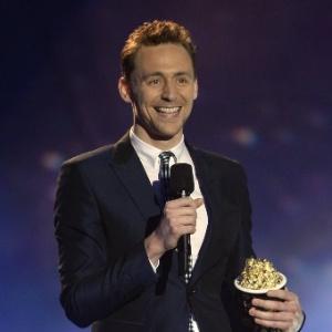 Daniel Craig teria recusado oferta milionária para mais dois filmes de 007
