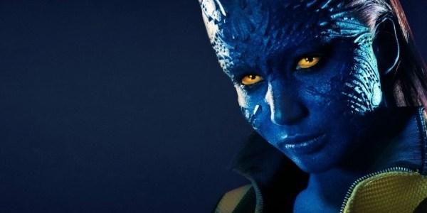 Noitão X-Men no Belas Artes faz aquecimento para novo filme da saga