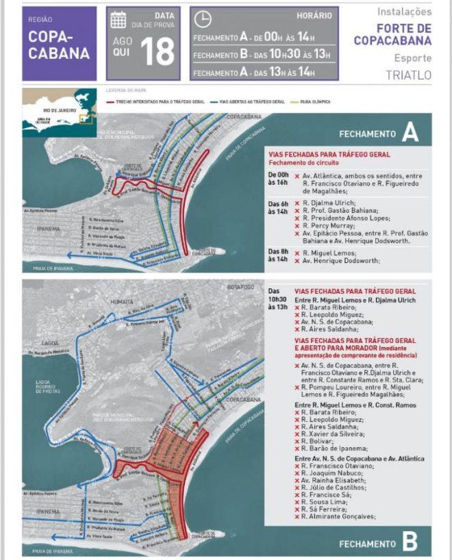 Mapa-triatlo-768x952