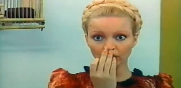 Xica da Silva, Pixote, Zuzu... Elke também fez história no cinema; relembre