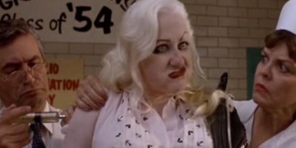 Kim McGuire, atriz de 'Cry Baby', morre aos 60 anos