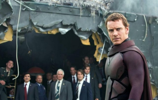 michael-fassbender-in-x-men-days-of-future-past-2014-movie-image