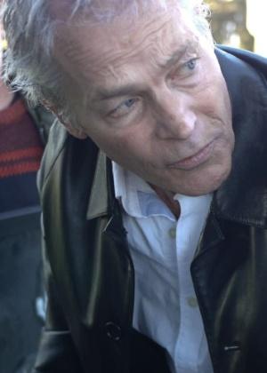 "Morre Michael Massee, ator de ""O Corvo"" que matou Brandon Lee nas filmagens"