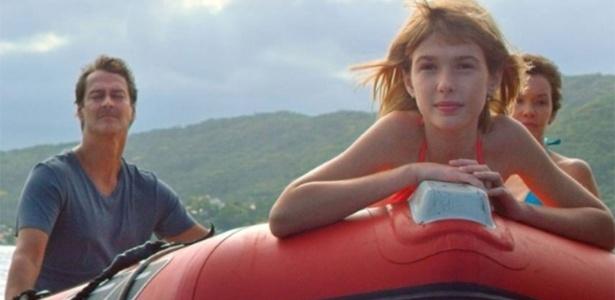 atriz-mariana-goulart-garota-de-pequeno-segredo-diz-que-nao-ficou-mais-popular-com-o-filme-1478779896679_615x300