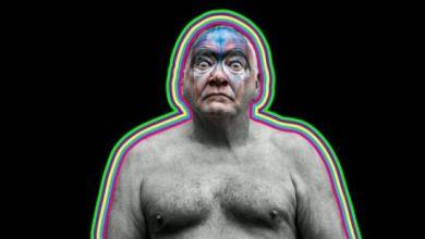 "Foto de Kasabian lança o lyric video de ""Bless This Acid House"". Veja!"