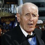 news-general-20110603-NEWS-US-KEVORKIAN