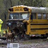 news-general-20120308-US.Children.Abandoned.Bus