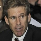 news-general-20121218-US.US.Libya.Attacks