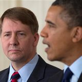 news-general-20130125-US.Obama.Recess.Appointments
