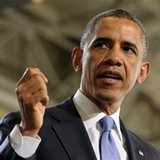 news-national-20130405-US--Obama-Budget
