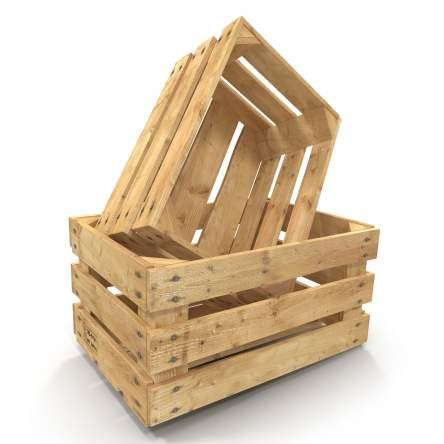 cajas-fruta
