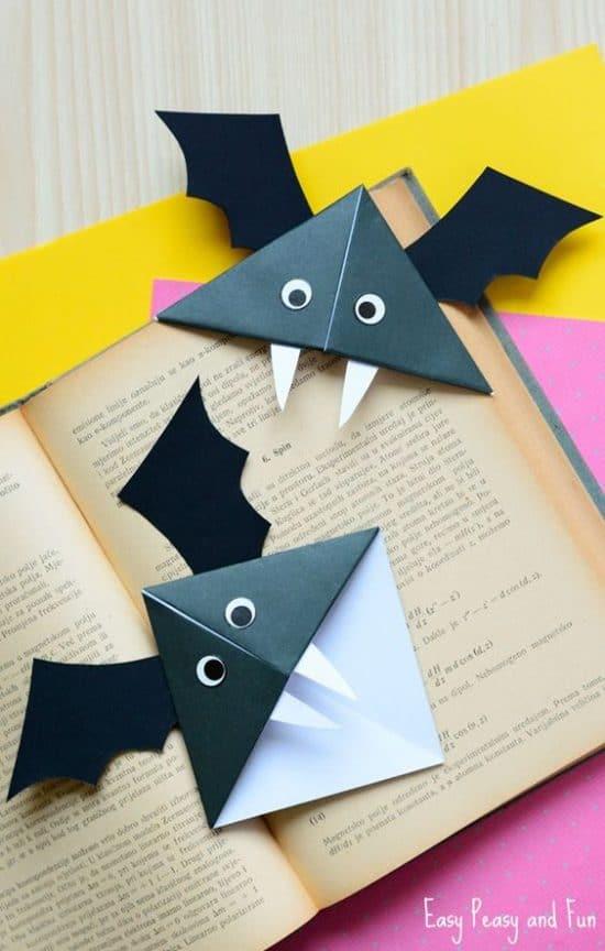 ideas-para-halloween 2