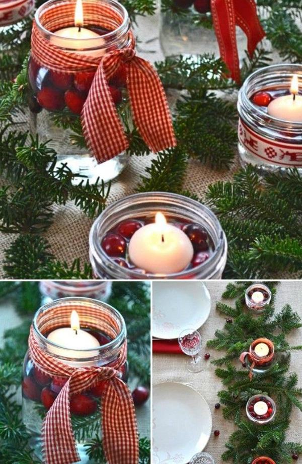 adornos-de-navidad-con-frascos-17