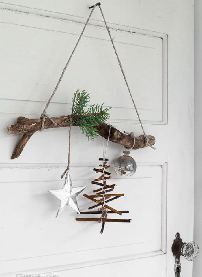 coronas-navideñas-sencillas-primero