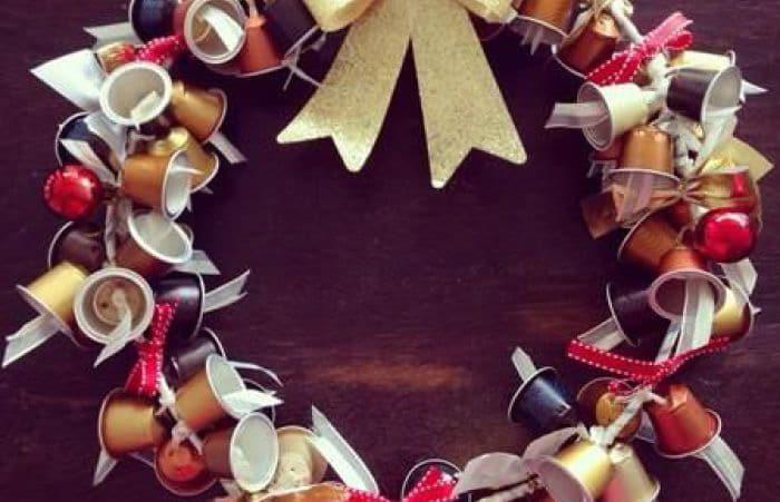 coronas-navideñas-sencillas-segundo