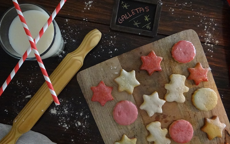 galletas-de-mantequilla-faciles-3-min