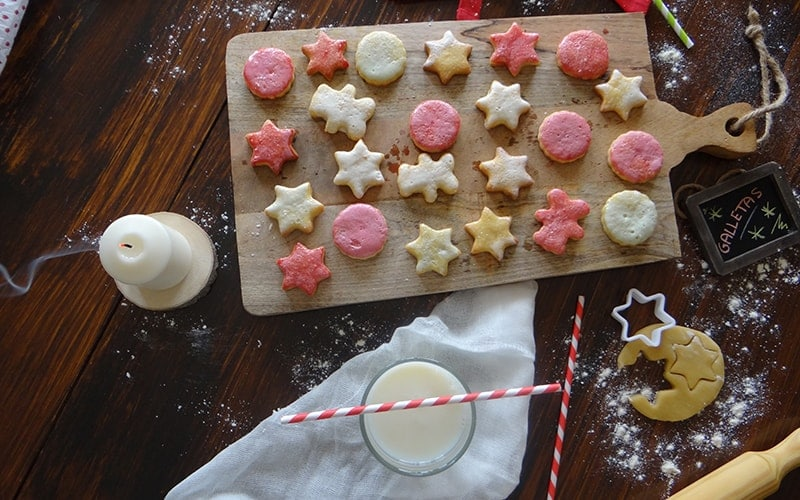 galletas-de-mantequilla-faciles-6-min