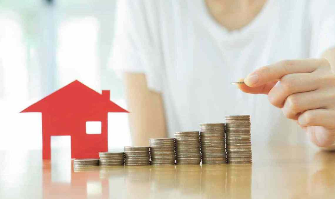 ahorrar en casa 6
