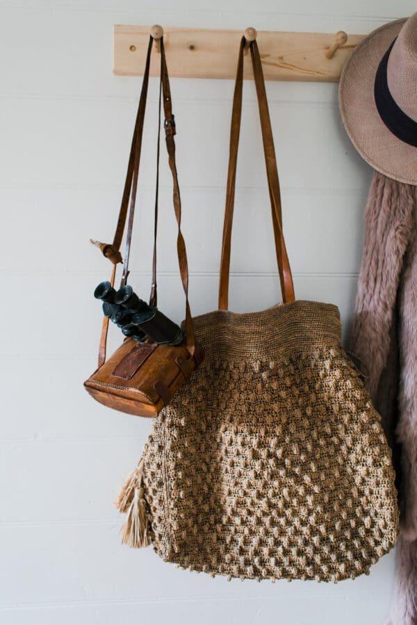 Como hacer una bolsa de tela-min