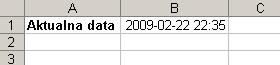 excel_aktualna_data_2