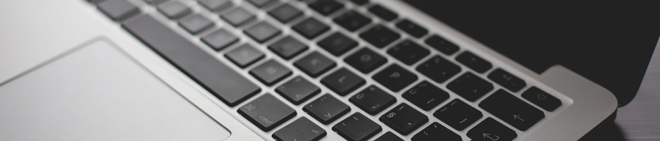 """[Windows] Jak poprawić zmienione klawisze """"z"""" i """"y"""" ?"""