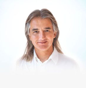 Braco Gaze - http://porady.uzdrawianie.org