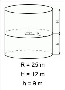 odpromiennik-neutralizator