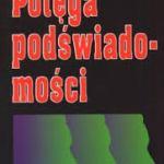Jerzy Zięba – wykład na Forum Stwardnienia Rozsianego SM
