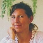 Numerolog – Małgorzata Brzoza