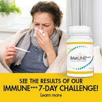 immune+++