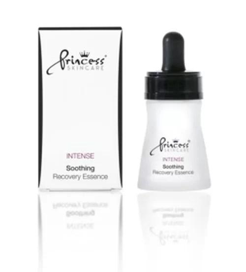 Soothing Recovery Essence – koncentrat uspokajający i regenerujący skórę