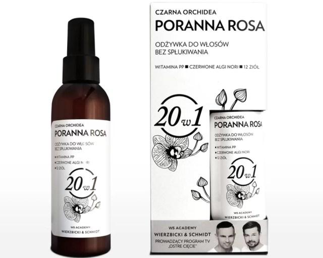 poranna_rossa_2-png