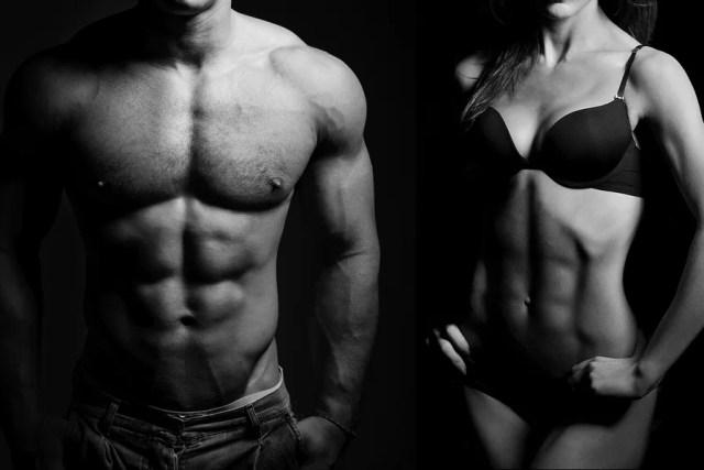 Tkanka tłuszczowa - rozwiązanie idealne