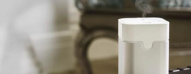 Domowe sposoby nawilżania pomieszczeń a nawilżacz powietrza