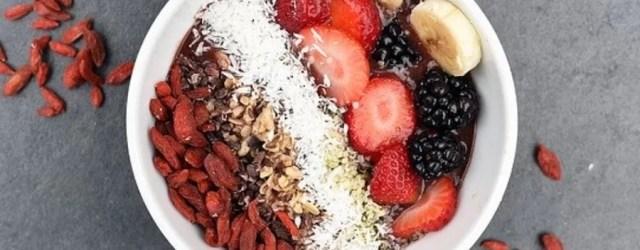 Catering dietetyczny – czy warto go zamówić?