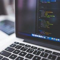 Jak zrobić zrzut ekranu (print screen) na laptopie?