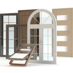 Bezpieczne okna - na co zwrócić uwagę przy zakupie