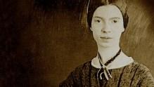 Emily Dickinson: Achievement of Nirvana