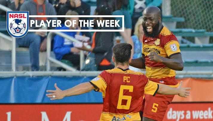 Crédito Foto: NASL.com