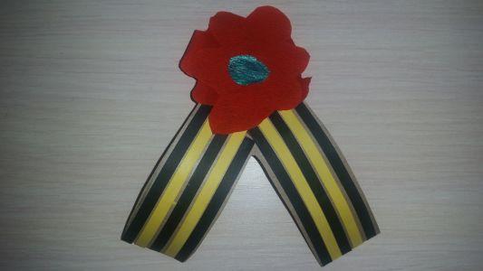 Курманкулов Юсуф