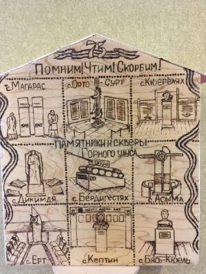 Антонов Антуан