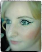 Makeup for a friends wedding