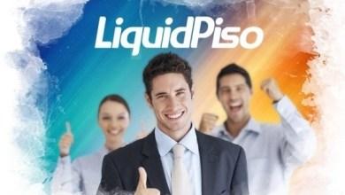 Photo of Piso Líquido Onde Comprar!