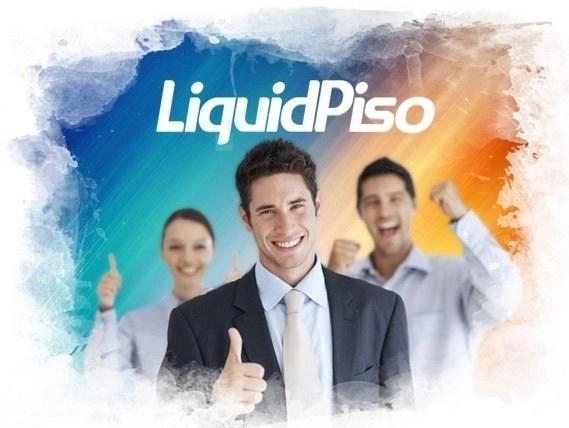 liquidpiso-569x428