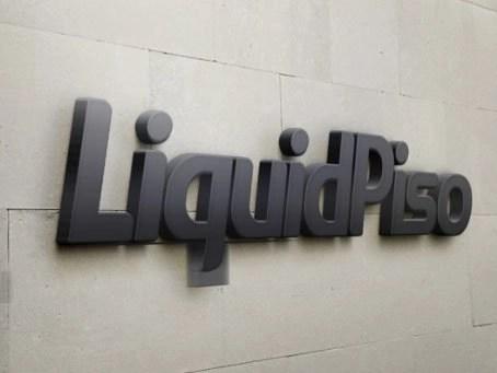 LiquidPiso