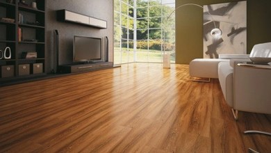 Photo of Tudo sobre Piso laminado