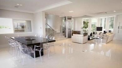 Photo of Como conservar seu piso com porcelanato liquido?