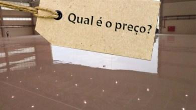 Photo of Porcelanato Liquido Preço do Produto e Como Saber?